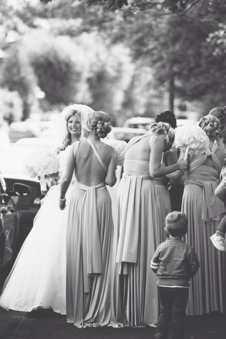 33 best two birds bridesmaid dresses images on pinterest two birds ombrellifo Image collections