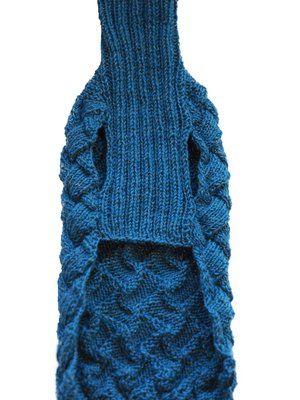 Sök mönster | Novita knits in 2020 | Knitting, Clothes ...