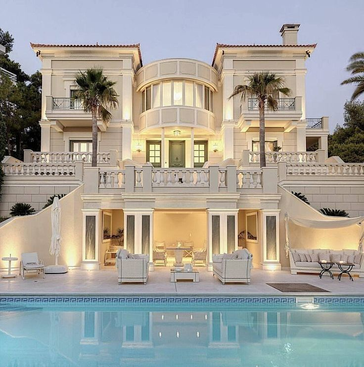 45 Dream House Ideas That Insanely Cool Home Remodel 38 Luxury Homes Dream Houses Mansions Dream House Exterior