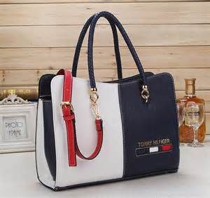 Tommy Hilfiger Handbags Outlet Bing Images In 2018 Pinterest And Bags