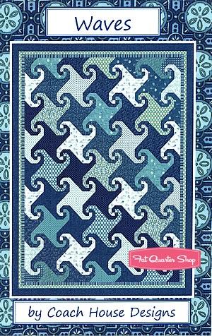 69 Best Quilts Zigzag Weave Wave Images On Pinterest