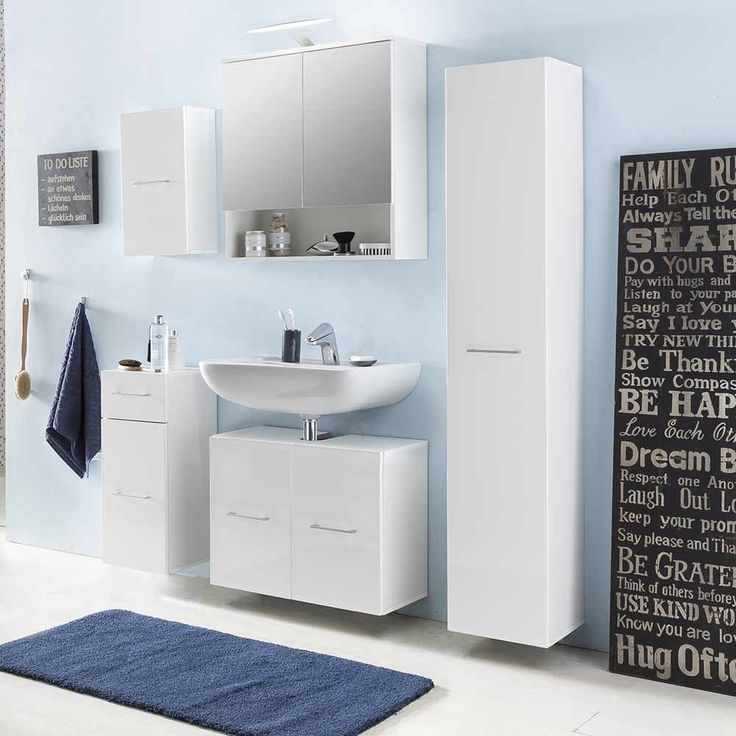 Die besten 25+ Badezimmer 60 cm Ideen auf Pinterest Fliesen - badezimmer 60 cm