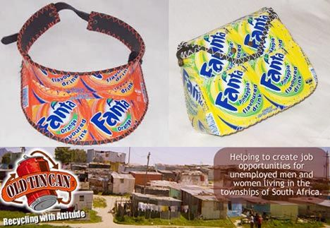 Google Image Result for http://keetsa.com/blog/wp-content/uploads/2009/10/old-tin-can-recycled-products-south-africa.jpg