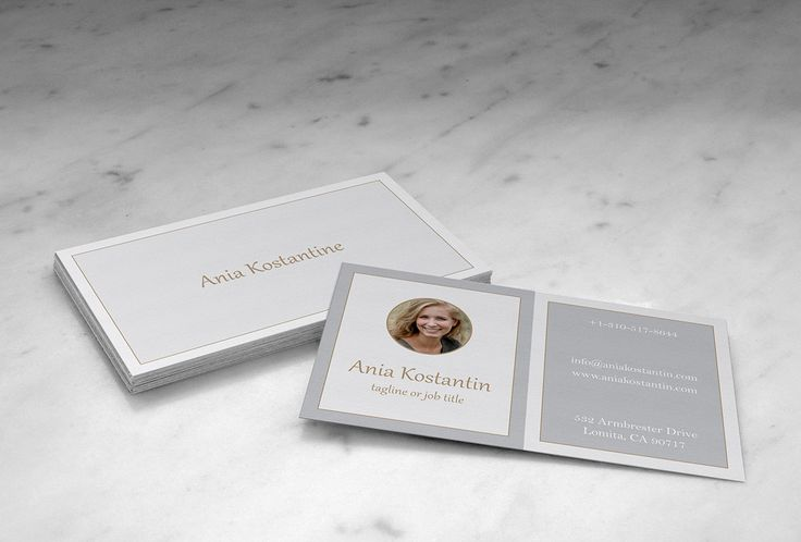 Biglietto da visita minimalista , simple and clean business card template, ready to print.. www.fabioferrantedesign.com