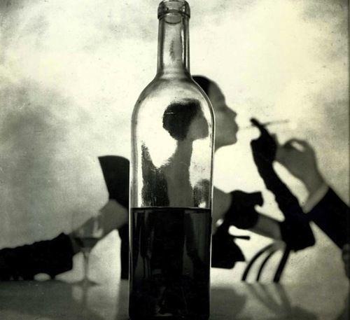 Irving Penn, 1949