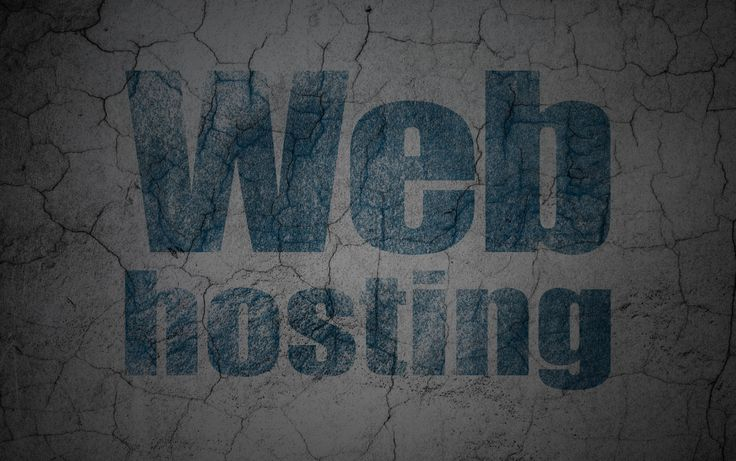 2016 Best Web hosting and domain host services, We've done our best to review all Web hosting and domain hosting service in the market most of these web hosting offer Unlimited plans and WordPress, VPS hosting service