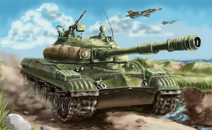 Soviet armours in afghanistan art of war land - Battlefield screensaver ...