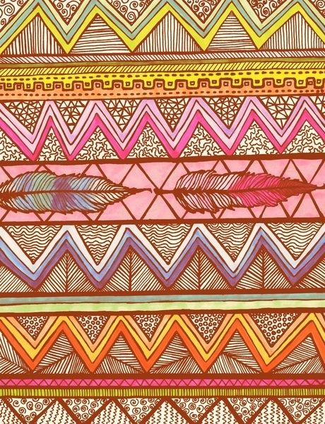 pattern, twitter/tumblr background, patterns, design