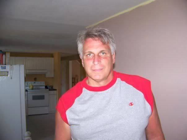 clintondale single men over 50 Mingle2's free online wappingers falls dating service for gay men is the best place online to find available gay singles in wappingers falls unlike other online dating sites, mingle2 gives you free access to single gay men in wappingers falls with free online gay personals and free online gay chat rooms.