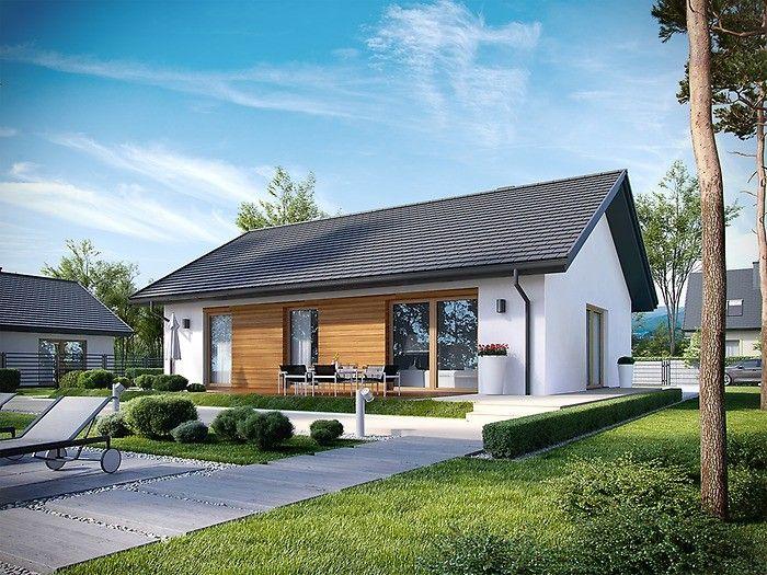 projekt Kornel V Energo