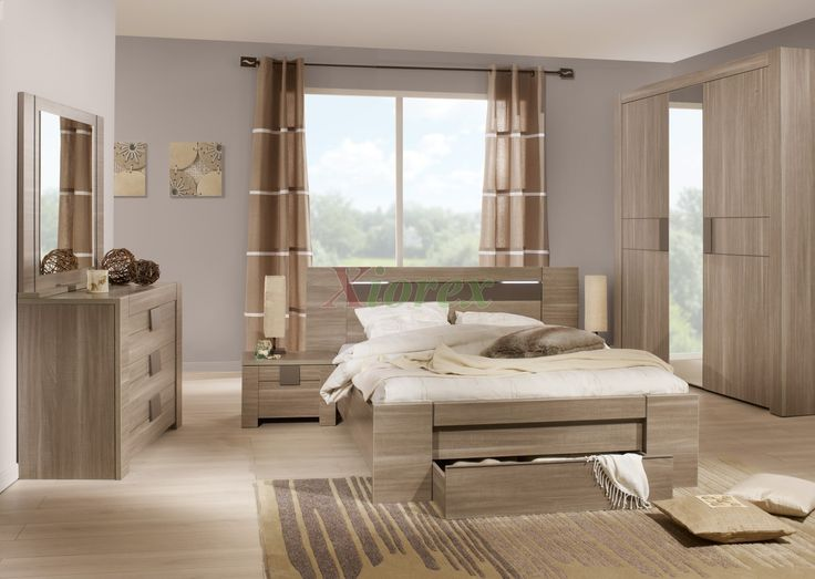 71 best Bedroom Sets images on Pinterest