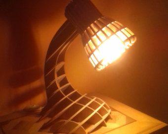 235 besten lampe projekt001 bilder auf pinterest lampen leuchten