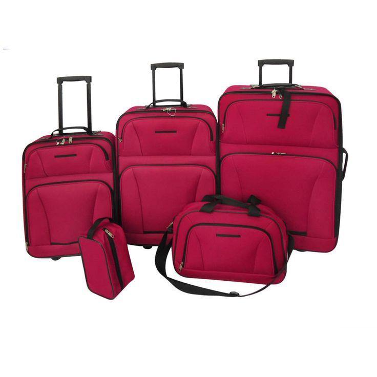 Best 25  Luggage online ideas only on Pinterest | Louis vuitton ...