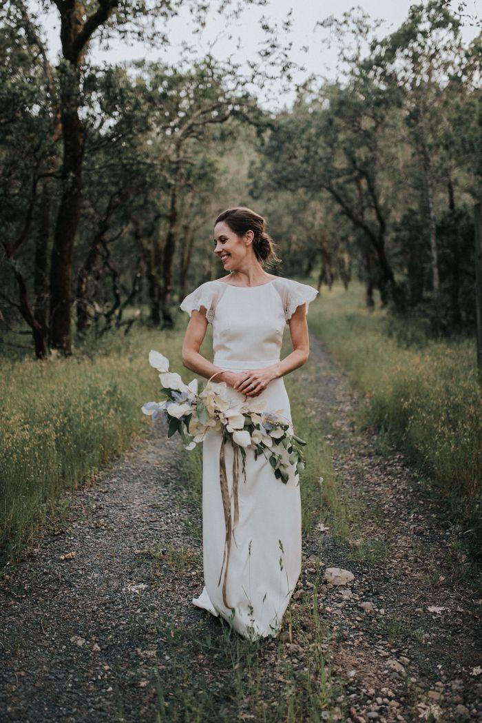 2051 best fab wedding dresses images on pinterest for Anomalie wedding dress