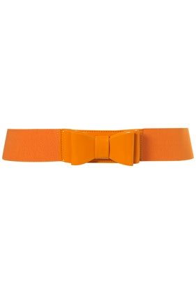 orange beltFashion Session, Bows Belts, Wannabe Fashionista, Orange, Bags Stuff, Cowboy Spirit, Charms Accessories, Fashion Accessories, Fashion Belts