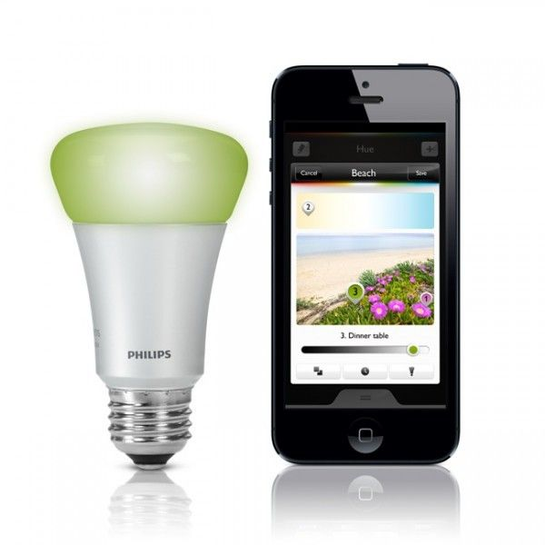 Ikea Utrusta Fernbedienung Einstellen ~ 1000+ ideas about Led Glühlampen on Pinterest  Glühlampen, Charcoal
