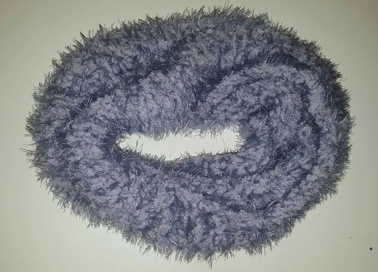 Check out this gorgeous snood made by Crafted Pixie....it's made from the most incredibly soft wool. www.facebook.com/craftypixie90