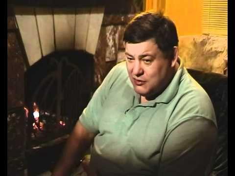 Валентин Ковалёв, путь с Богом.avi