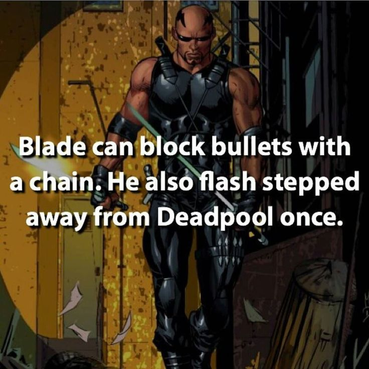 Marvel facts - visit to grab an unforgettable cool 3D Super Hero T-Shirt!