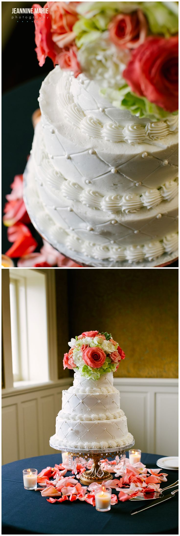 mansion weddings pinterest wedding cake designs and wedding cake