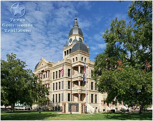 673 Best Historic Courthouses Images On Pinterest