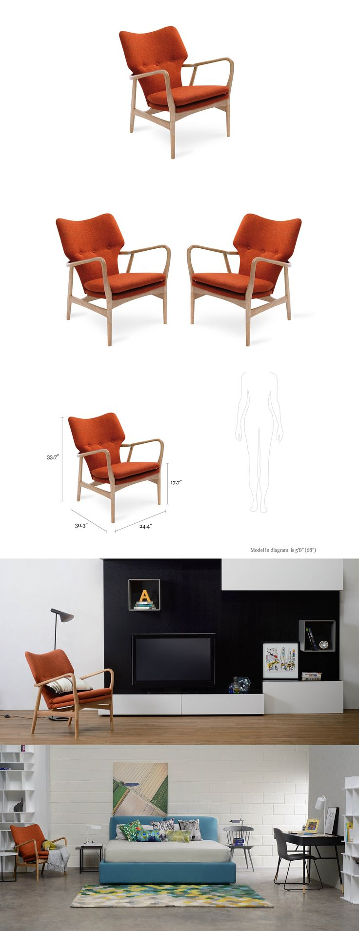 K 252 che k 252 che modern beige k 252 che modern beige k 252 che modern - Modern Mid Century And Scandinavian Furniture Rn