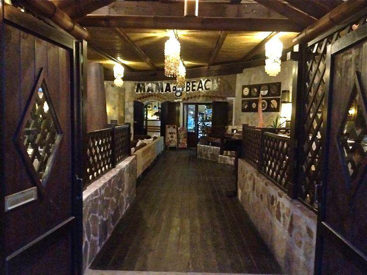 Sardinia Nightlife, Italy http://www.hotelsinsardinia.org/holidays/nightlife/fashion-club/