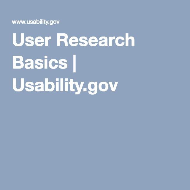114 best UX, User-Centered Design, Usability Research images on - ux designer job description