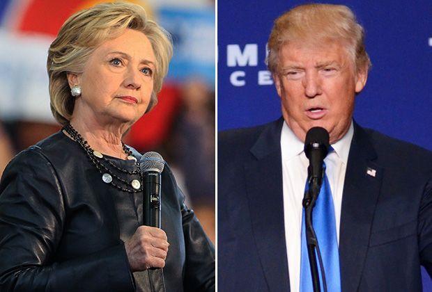 presidential-debate-live-stream