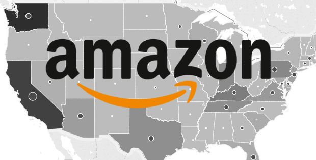 I Will Show You How To Make 10000 Dollars Fast on Amazon Affiliate