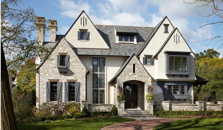 The 25 Best Ideas About Stucco Mix On Pinterest Stucco