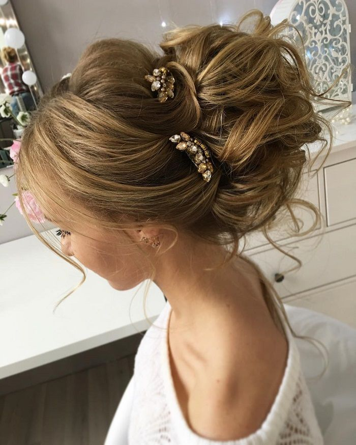 Country Wedding Hairstyles: Best 25+ Country Hairstyles Ideas On Pinterest