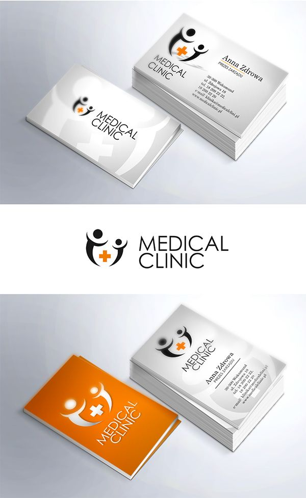 24 best Business Cards images on Pinterest | Business cards, Card ...