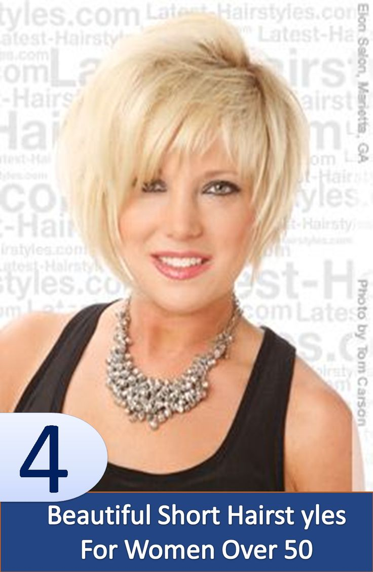 Surprising 1000 Ideas About Short Hairstyles Over 50 On Pinterest Short Hairstyles Gunalazisus