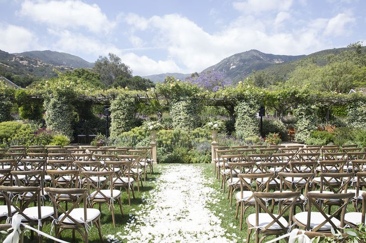 93 best The Gardens images on Pinterest | Ranch, Santa barbara and Bliss