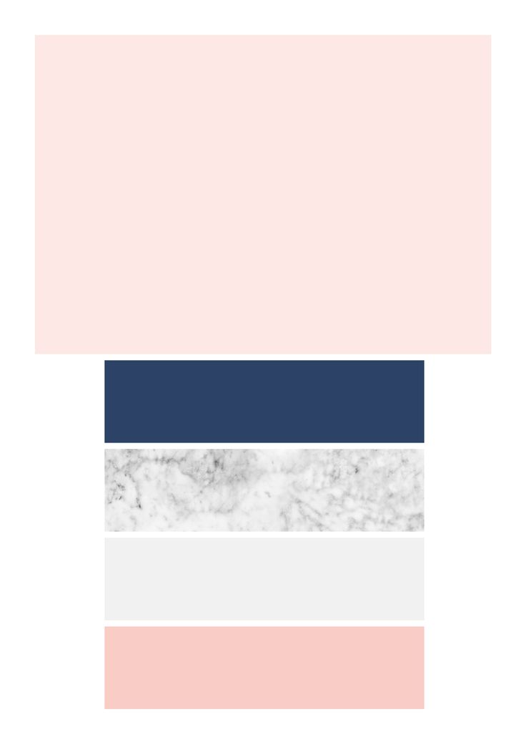 #contagiousdesignz #marble #texture #navy #pink #white #prints #design #square