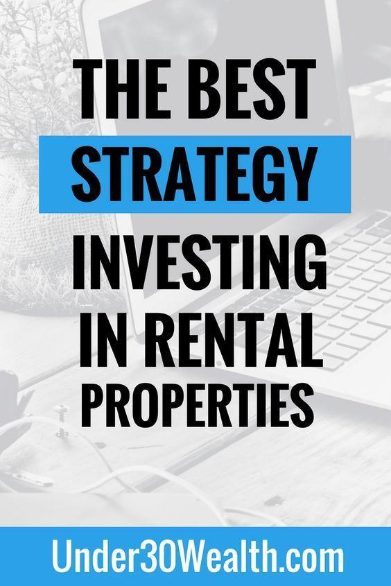 529 best real estate images on Pinterest Real estate business