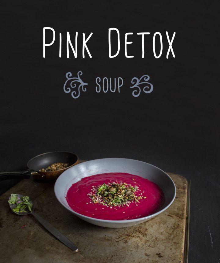 Detox liegt voll im Trend: Sich einerDetox Kur hinzugeben, bedeutet das Erkennen und Stoppen von ungesunden Gewohnheiten.In erster Linie sind das Kaffee, Zigaretten, Zucker und Weißmehl, aber auc…