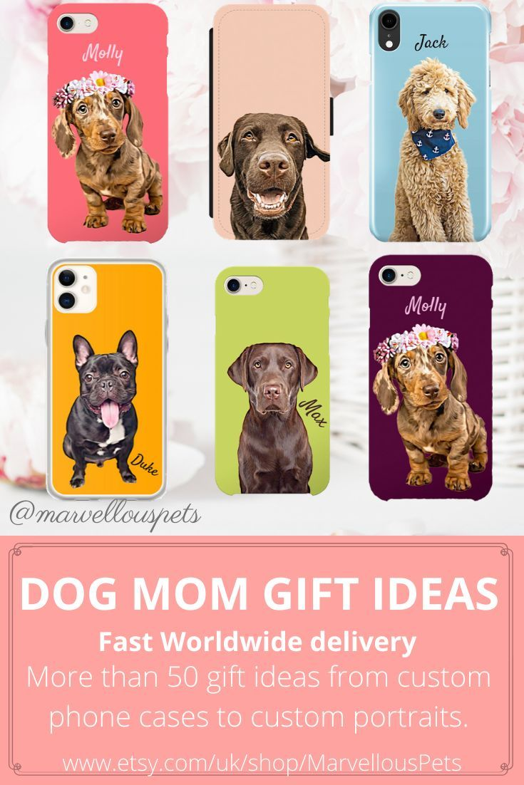 Pin On Cool Pet Gifts Pet Lover Gifts