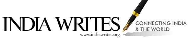 When it comes to getting a wide range of books and poetry news India, IndiaWrite.org solves this goal easily. Through this leading website, you will receive the latest news from the major nations of the world like USA, UK, China, etc. Section of ideas for Africa website, you'll find plenty of news about business, marketing strategies, tourism, terror and more. You can also post your own thoughts and comments on books of India in the news.