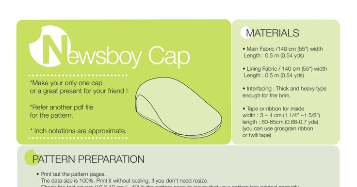 newsboycap_instruction.pdf