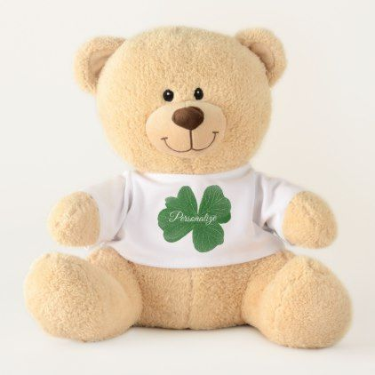 25 unique teddy bear template ideas on pinterest bear template personalize template teddy bear toy game teddy bear home gifts ideas decor special unique custom fandeluxe Ebook collections