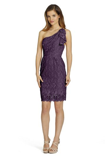 1000 ideas about purple bridesmaid shoes on pinterest