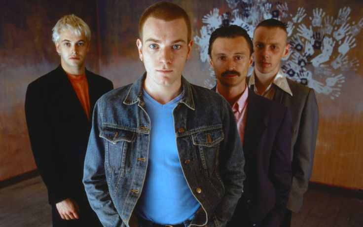Trainspotting-1996-01.jpg (800×500)