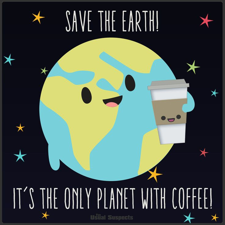 Happy Earth Day! #EarthDay | Puns & More! in 2019 | Earth ...