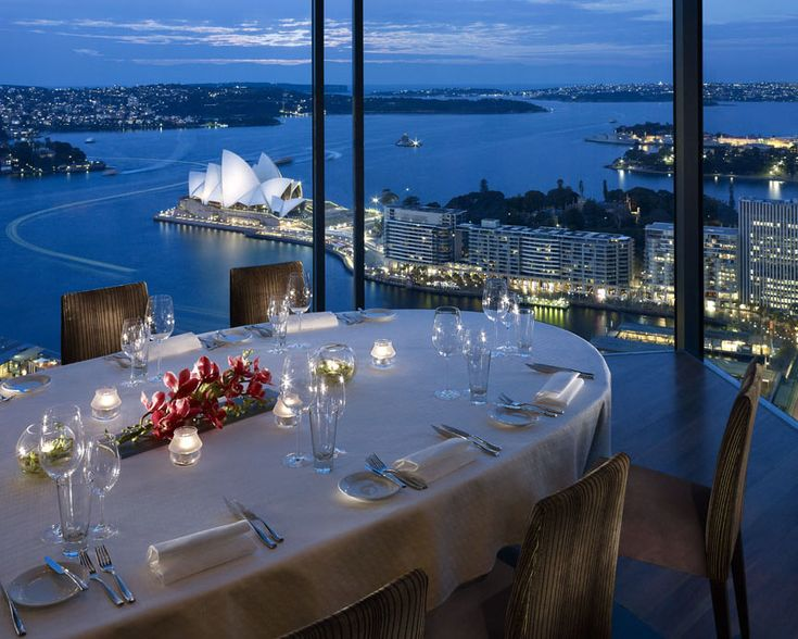 JUGERNAUTS RESTURANT SYDNEY AUSRTALIA   Sydney s best private dining rooms    PLACES IVE BEEN   Pinterest   Sydney  Shangri la and Outdoor adventures. JUGERNAUTS RESTURANT SYDNEY AUSRTALIA   Sydney s best private