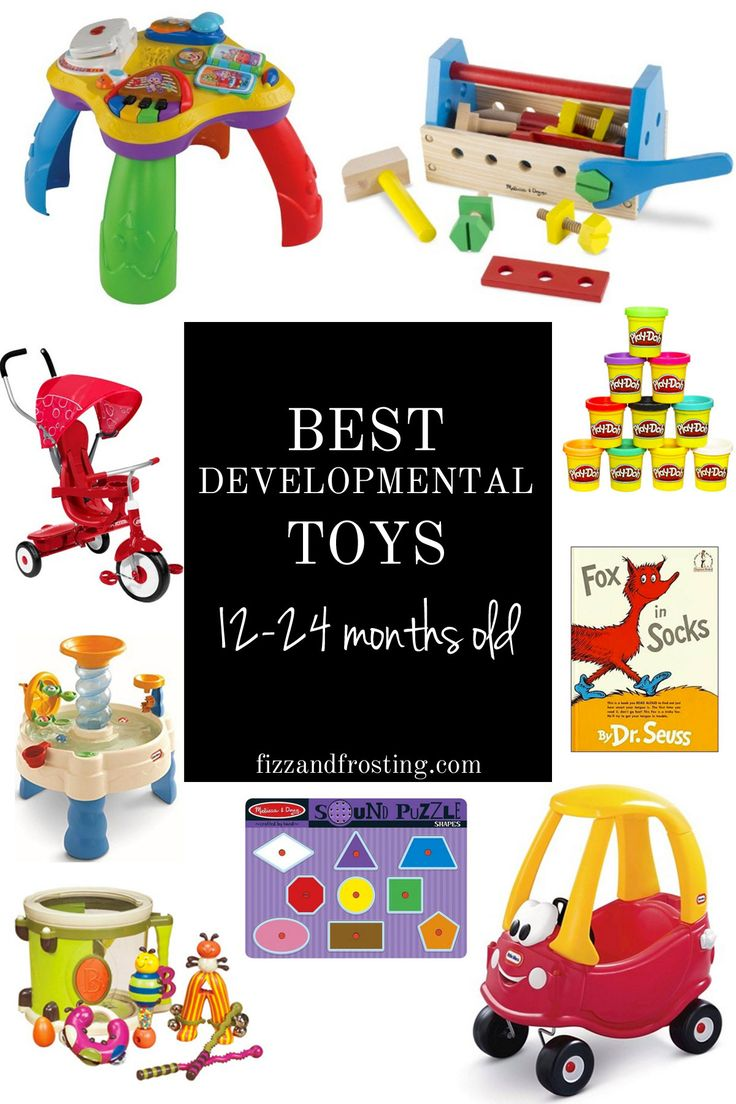 Developmental Learning Toys : Best wish list by lauren m images on pinterest fall