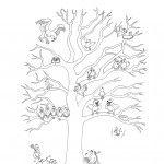 Gevoelensboom - Talismanneke vzw