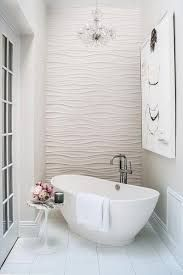 Image result for romantic bathtubs