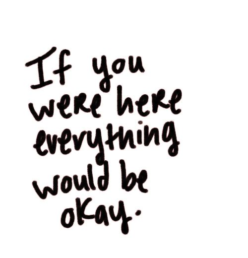Baby I Miss You Sad Quotes: 255 Best Images About Missing You In Heaven On Pinterest